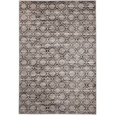 Mondrian Collection Rugs Area Rugs Value City Furniture