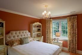 Bedroom Crown Molding Grand Bedroom Ideas Bedroom Traditional With Crown Molding Tufted