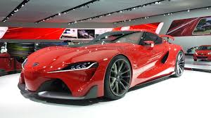 latest toyota file toyota ft 1 concept 13 jpg wikimedia commons