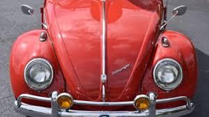 volkswagen beetle classic for sale 1960 volkswagen beetle for sale near venice florida 34293