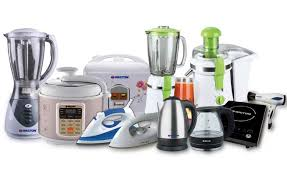 most useful kitchen appliances 7 best places to buy home appliances products in jakarta indoindians