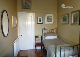 chambre d hote edimbourg chambres d hôtes à edimbourg à partir de 33 gb chez julian