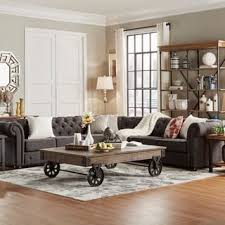 Shabby Chic Sectional Sofa by Shabby Chic Sectional Sofas Shop The Best Deals For Oct 2017