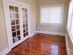 Laminate Flooring Tampa 2902 N Massachusetts Ave For Rent Tampa Fl Trulia