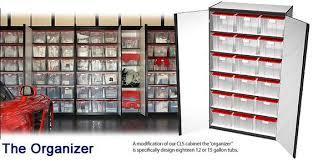Xtreme Garage Storage Cabinet Xtreme Garage Fan Large Size Of Garage Doorsxtreme Garage Fan