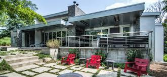modern architecture design in charlotte nc liquid design whitehaus modern contemporary house design in charlotte