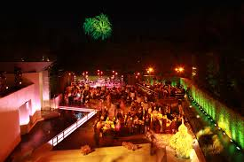 Birthday Party Rental Space Los Angeles San Francisco Luxury Party Ideas Venues And Top Event Professionals