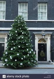 10 downing street floor plan downing street christmas tree stock photos u0026 downing street