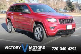 honda jeep 2014 used cars and trucks longmont co 80501 victory motors of colorado