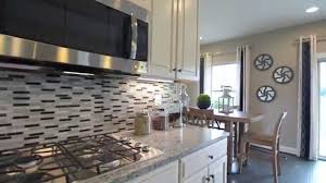 ryan homes torino model tour dream home home decor pinterest