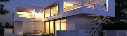 Gebrauchtimmobilien Kaufen Immobilien Aschaffenburg