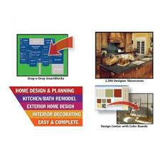 Total 3d Home Design Software Total 3d Home Design Home Design And Style