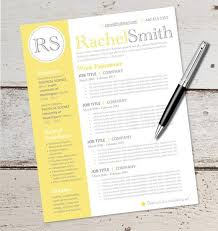 free creative resume templates word 89 best yet free resume templates for word microsoft word