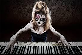 this is halloween hd cosimo barletta photography u2013 italy u2013 info cosfoto com 39 340 9099583