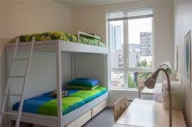 1 bedroom apartments in portland oregon arthouse everyaptmapped portland or apartments