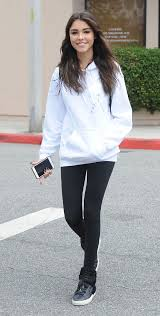 madison beer oit and about in los angeles 06 14 2016 hawtcelebs