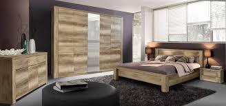 Schlafzimmer Antik Betten Von Forte Möbel Günstig Online Kaufen Bei Möbel U0026 Garten
