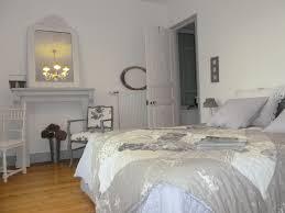 chambre gris perle chambre gris perle l élégante couleur gris perle donne à la chambre