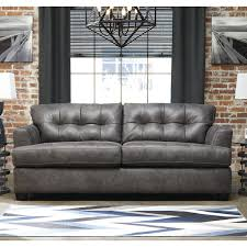 Signature By Ashley Sofa by Sofas Fabulous Ashley Furniture Store Couches Ashley Furniture