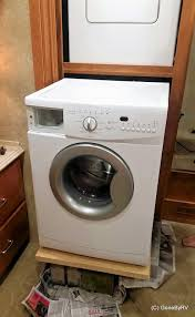 Washer Dryer Enclosure Gonebyrv Whirlpool Washer Repair