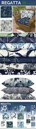 Outdoor Fabric 35 Best Fabricland Outdoor Fabric Images On Pinterest Outdoor