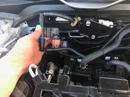stock 6 3 hp tq sel forum the selstop com 2019 2020 new car