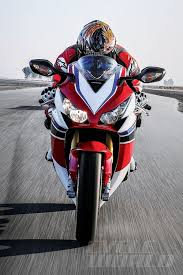 honda cbr 1000 rr 2014 honda cbr1000rr sp road test review video photos specs