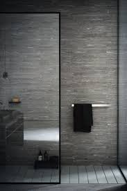 Best 25 Black Bathroom Floor by Best 25 Black Wall Tiles Ideas On Pinterest Black Door