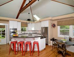 how to choose kitchen lighting how to choose the best interior lighting for your home