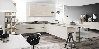 modern italian kitchen design kitchens italian kitchen cabinets u design kitchen ideas dansupport modern interior stylehomesnet modern modern italian kitchen design kitchen interior stylehomesnet decorating