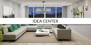 Used Office Furniture Las Vegas by Kalco Lighting Custom Lighting Chandeliers Pendants Wall