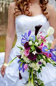 bridal bouquet cost why is that wedding bouquet so expensive rockstarflorist s