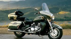 100 2000 eton beamer moped service repair manual amazon com