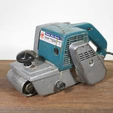 Woodworking Machines For Sale Ebay by 31 Best Woodworking Items For Sale On Ebay Images On Pinterest