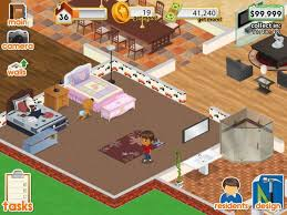 Home Design Virtual Free Home Designs Games Design Ideas Build Virtual House Contemporary