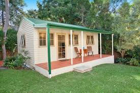 granny houses granny flat design ideas by greenwood homes granny flats