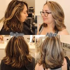 ulta beauty 40 photos u0026 45 reviews hair salons 51a peninsula