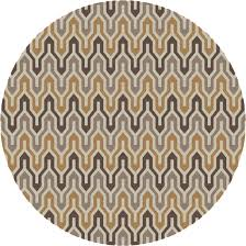 flooring cozy surya rugs for interesting living room accessories