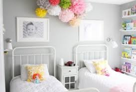 kids room ba nursery child room divider design ideas for large