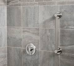 Handicap Handrail Bathroom Bathtub Grab Bar Moen Grab Bars Shower Grab Bars For
