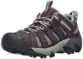 womens keen hiking boots size 11 keen s voyageur hiking shoe shark desert shoes sports