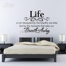 wall decals quotes quotesgram bedroom wall decals quotes quotesgram interiors pinterest