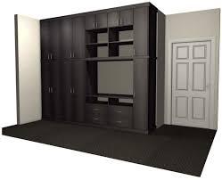 Bedroom Wall Unit Designs Storage Wall Cabinets For Bedrooms Inseltage Wall Storage Units