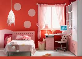 desk childrens bedroom furniture children bedroom furniture designs kids bedroom furniture sets for