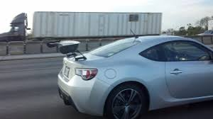 ricer subaru brz all 86 cult page 8
