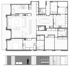 home design drawing cp house interior design ideas with wooden floor and ceilings by