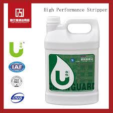 floor wax floor wax suppliers and manufacturers at alibaba com