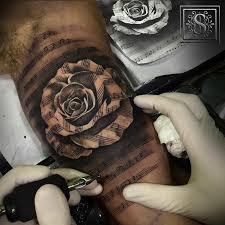 26c47a55c6bab776a22c07313bd5fdc3 jpg 638 638 pixels tattoo ideas