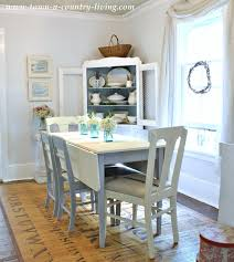 cottage style dining rooms take a tour of my cottage style farmhouse cottage style room