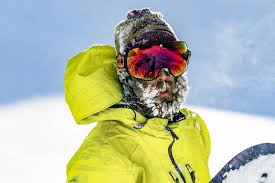 best goggles for flat light the 10 best ski goggles to keep you seeing clearly on the hill